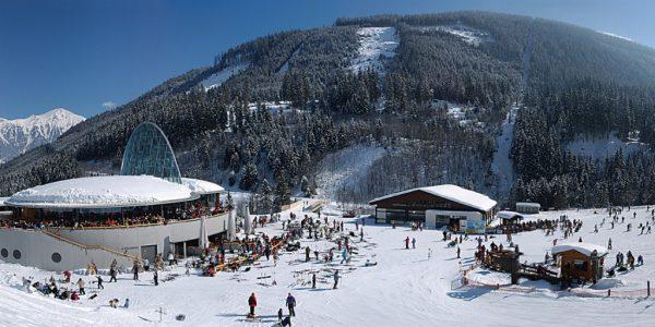 bad-gastein-ski-amade-salzburg-taxi-service-skitransfer
