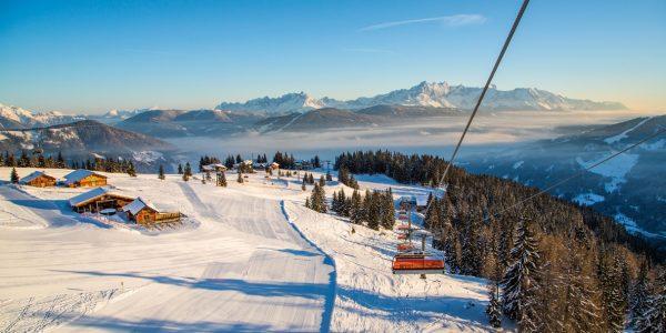 flachau-snow-space-ski-amade-salzburg-taxi-service-skitransfer