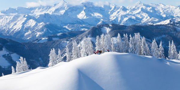 hochkoenig-maria-alm-dienten-muehlbach-salzburg-taxi-service-skitransfer