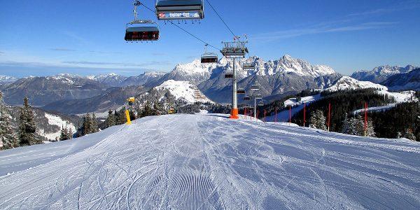 saalbach-hinterglemm-leogang-fieberbrunn-salzburg-taxi-service-skitransfer