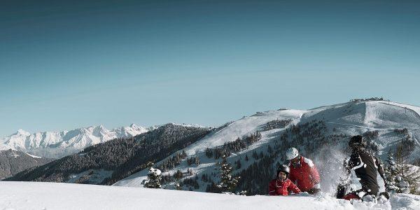 schmitten-zell-am-see-salzburg-taxi-service-skitransfer
