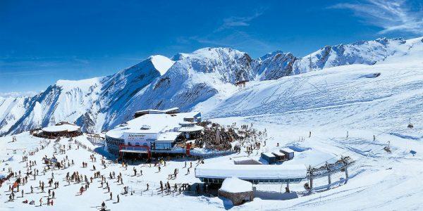 skigebiet-kitzsteinhorn-zell-am-see-kaprun-salzburg-salzburg-taxi-service-ski-transfer