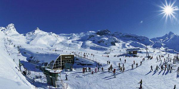 skigebiet-silvretta-arena-ischgl-tirol-01