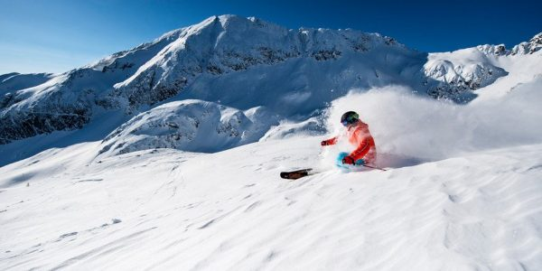 zauchensee-flachauwinkl-ski-amade-salzburg-taxi-service-skitransfer