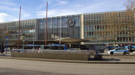 hauptbahnhof-muenchen-1