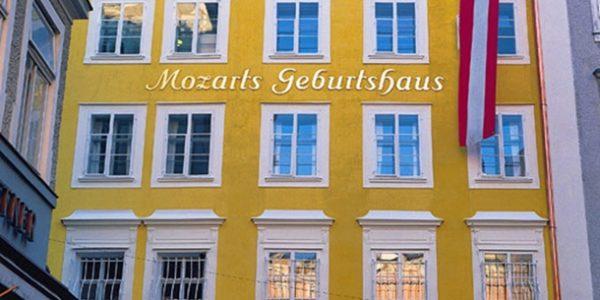 mozarts-geburtshaus-salzburg-taxi-service