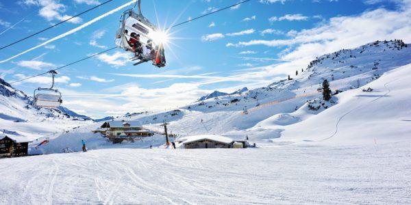 obertauern-skitransfer-salzburg-taxi-service
